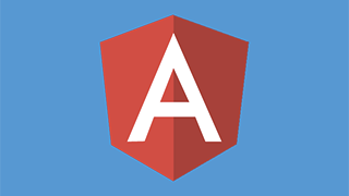 Formation Angular 2