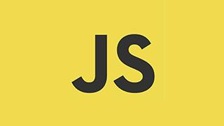 Formation JavaScript